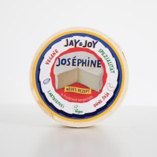 Vegane Käsealternative Josephine