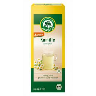 Kamillen-Tee