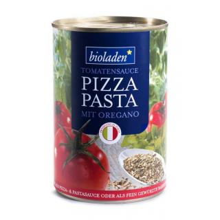 b*Tomatensauce Pizza & Pasta