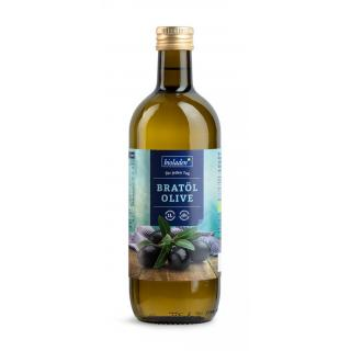 b*Bratöl Olive