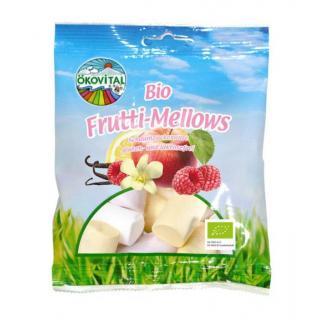 Frutti-Mellows