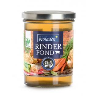b*Rinderfond