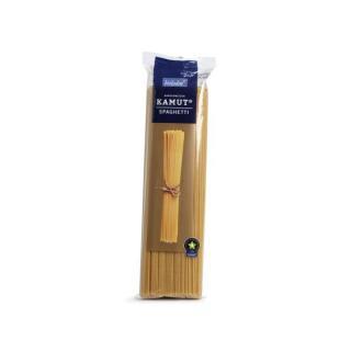 b*Kamut Spaghetti