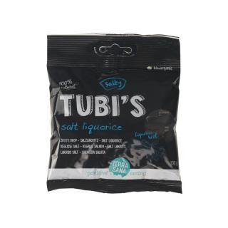 Salzlakritz Tubi''s