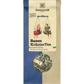 BASEN-BALANCE-KRAEUTERTEE kba 50 G